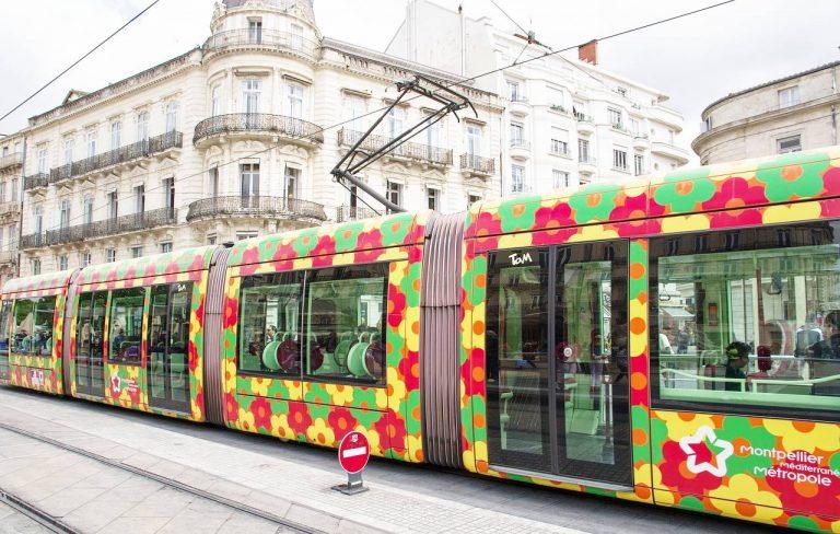 immobilier tram montpellier